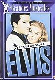 Cita En Las Vegas (Elvis Presley) [DVD]