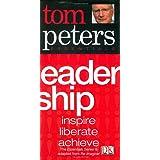 Leadership (Tom Peters Essentials)