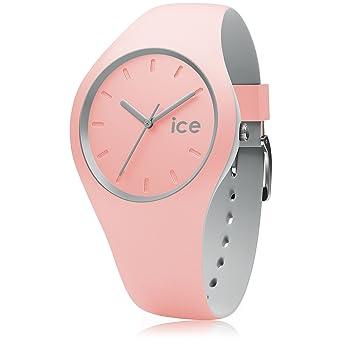 ICE DUO Womens watches IC012968