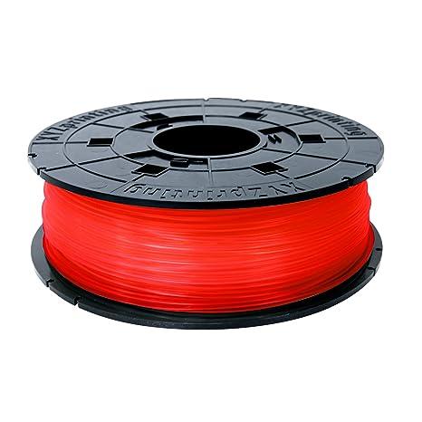 XYZprinting RFPLCXEU0JB Bobina de Filamento de PLA de diámetro ...