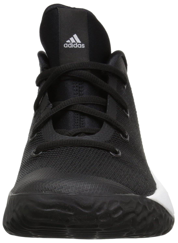 3b5e07273d0f63 ... adidas Boys Rise up 2 K