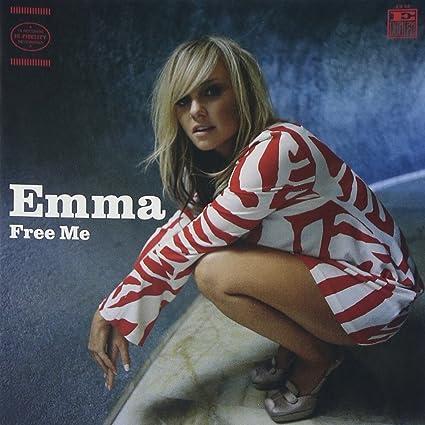 Free Me: Emma: Amazon.es: Música