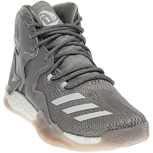 adidas derrick rose junior