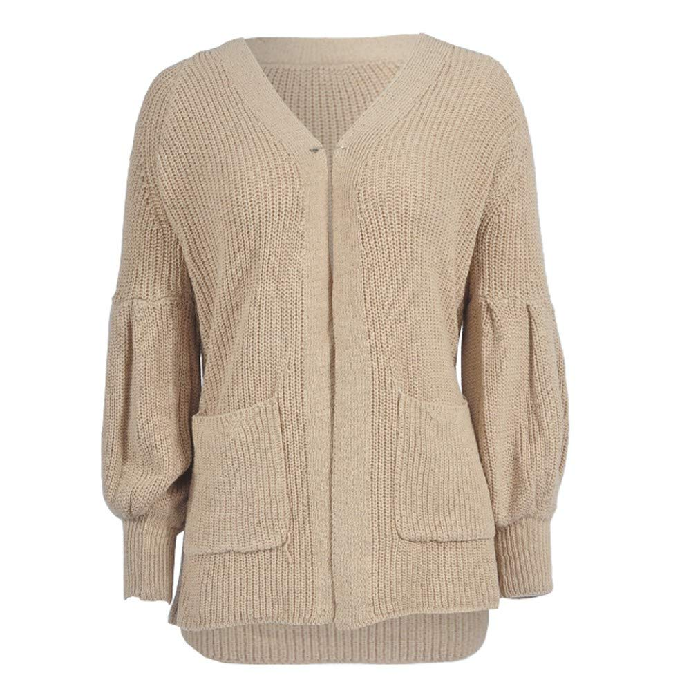 LEISHOP Mens Comfortable Motorcycle Denim Sleeveless Jacket Vest Waistcoats