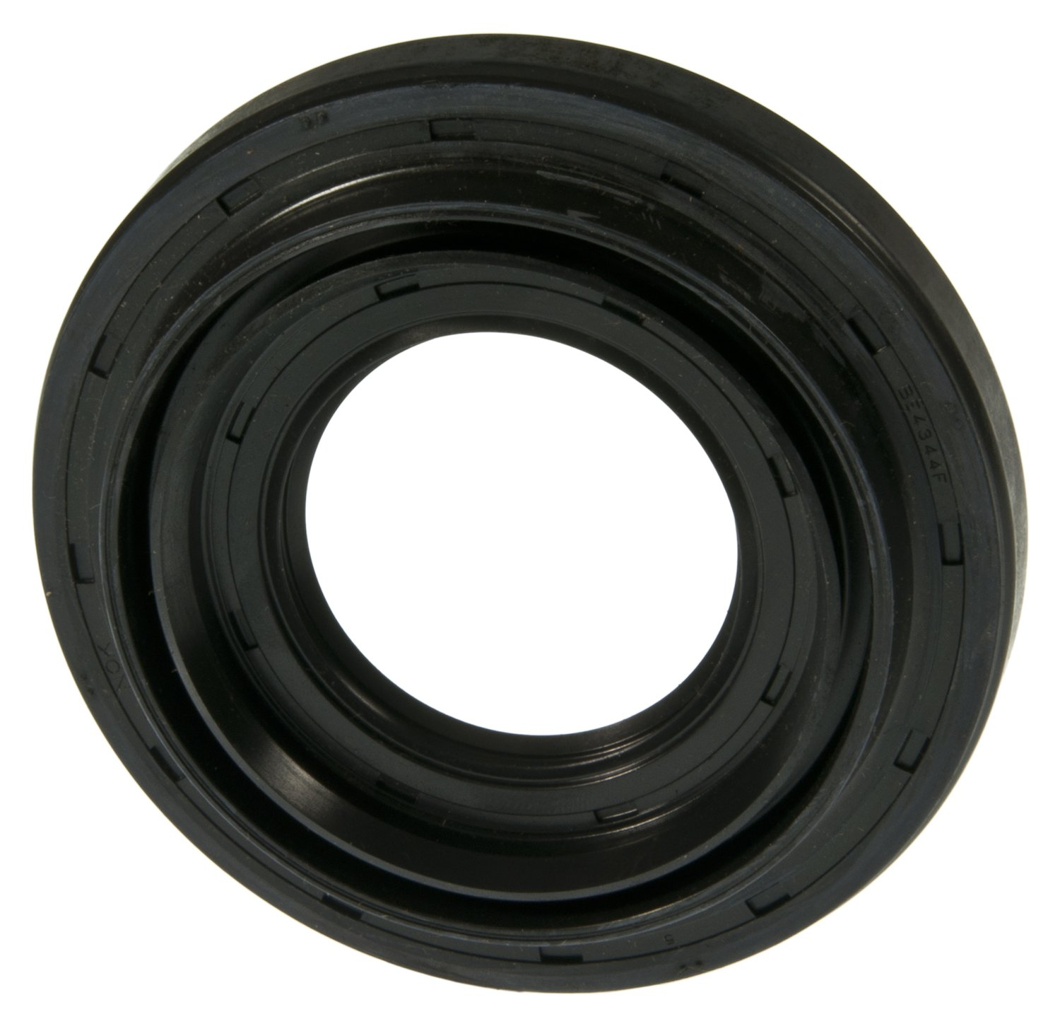 National 710208 Oil Seal