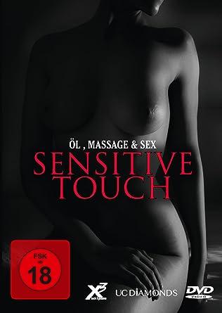 Sexs Film Nl Erotische Massage Boek