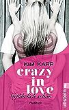 Gefährlich schön - Crazy in Love 1