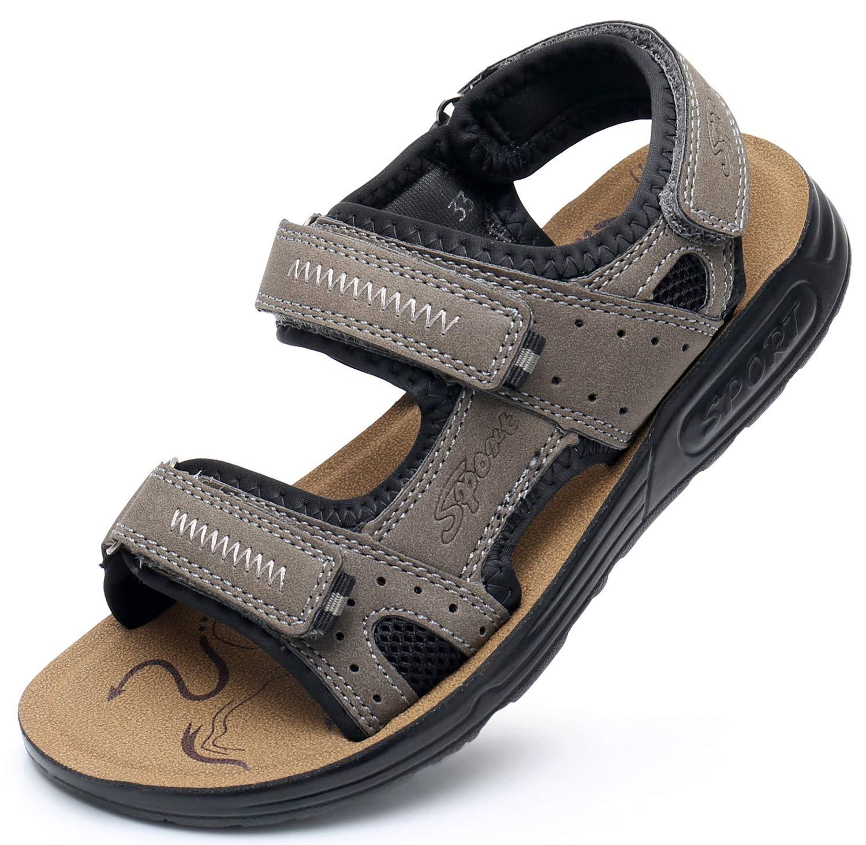 4.5 M US Big Kid Non-Slip Summer Shoes