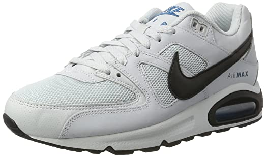 Amazon.com: NIKE Air Max Command Sneaker Different Colors: Shoes
