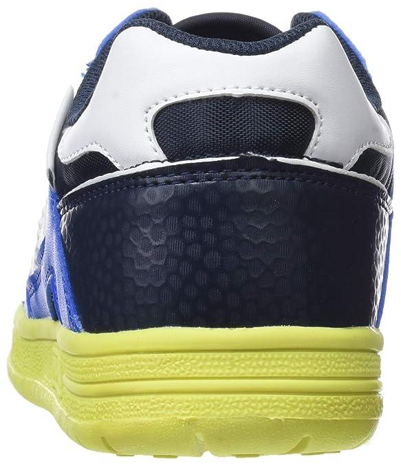 Munich Continental V2, Zapatillas de Deporte Unisex Adulto: Amazon.es: Zapatos y complementos