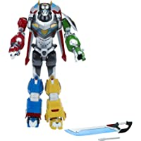 Voltron Ultimate 14