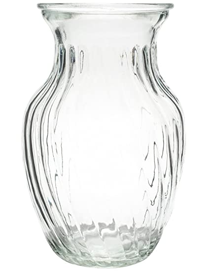 Amazon Floral Supply Online Flower Bunch Glass Vase For