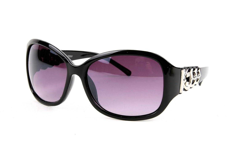 Women Designer Inspired High Fashion Sunglass P3037