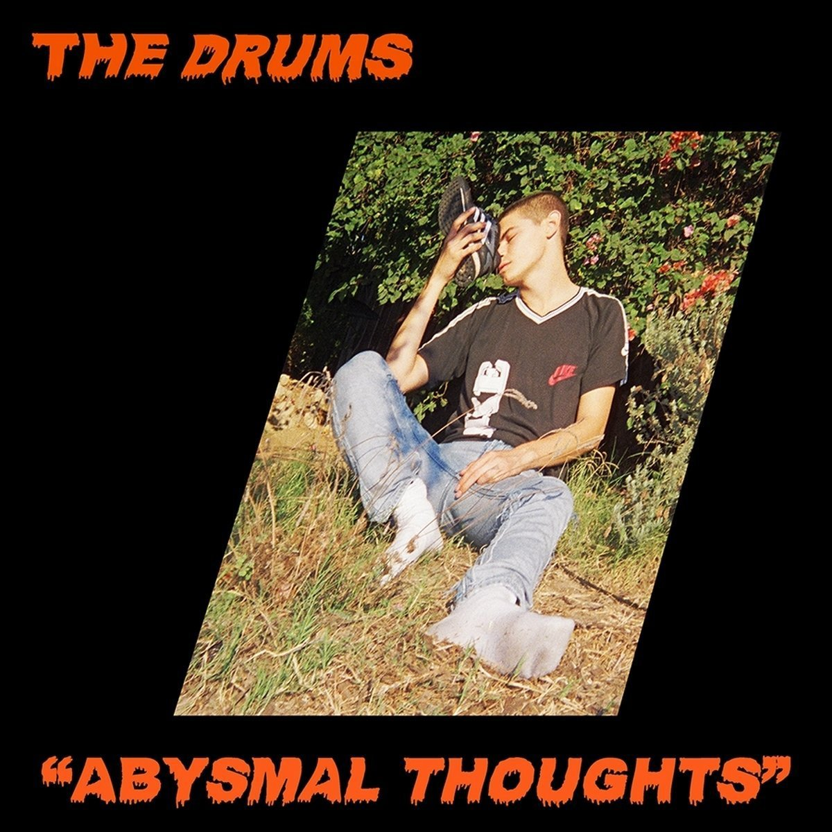 Abysmal Thoughts explicit_lyrics