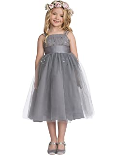 9a0711c5108f Paisley of London Girls Dresses