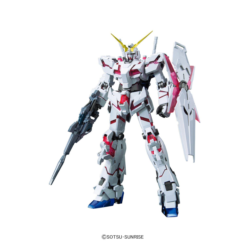 Atemberaubend Gundam Irre Blauen Rahmen Fotos - Rahmen Ideen ...