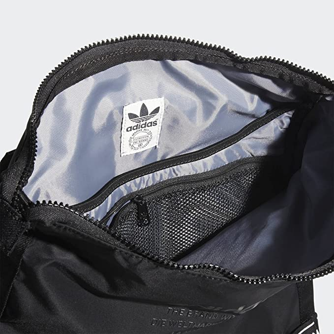 4a9fc9c7a8 Amazon.com  adidas Originals NMD Backpack
