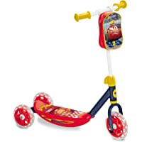 Mondo Cars My First Scooter (Red 18/005)