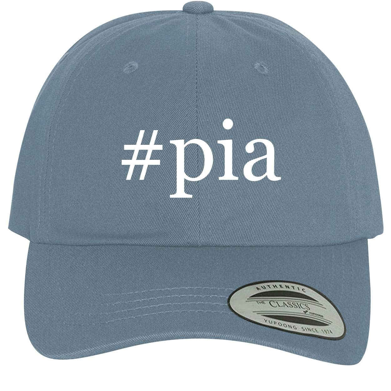 Comfortable Dad Hat Baseball Cap BH Cool Designs #pia