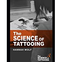 Image for The Science of Tattooing