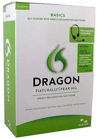 Dragon Naturallyspeaking On Vista