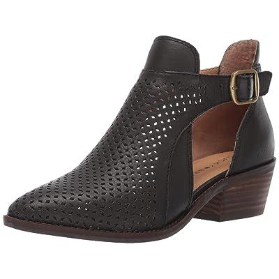 Lucky Brand Women's Lk-fillian | Shoes