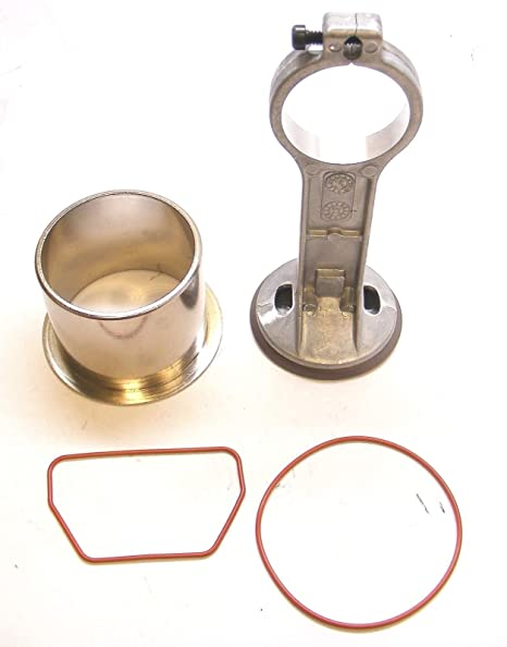 Amazon.com: Air Compressor Piston Kit KK-4835 For Craftsman RING: Home Improvement