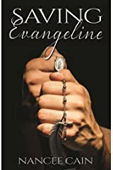 Saving Evangeline Kindle Edition