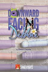 Downward Facing Debbie Paperback