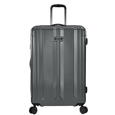 Amazon.com | Traveler's Choice La Serena 30 inch Spinner Luggage ...
