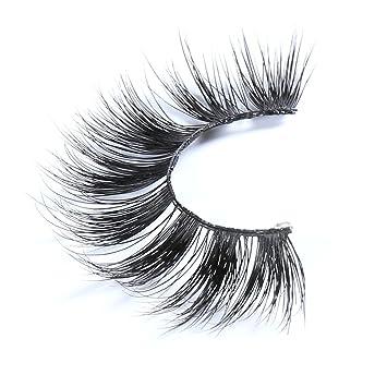 Image result for 3d mink lashes manufacturer