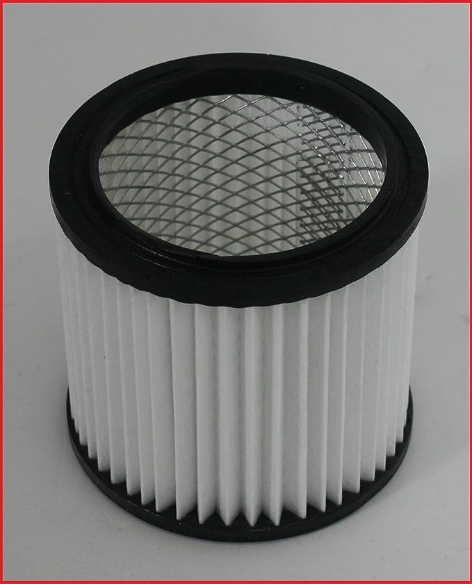 Parkside LIDL PAS 500 B1 IAN 66991 - Filtro para aspirador de ...