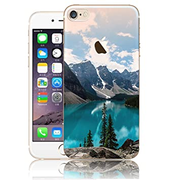 coque iphone 8 art