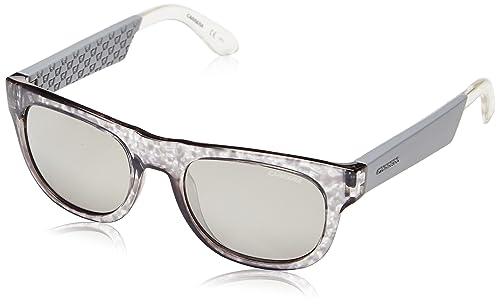 Carrera – Gafas de sol Rectangulares 5006