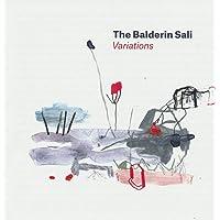 Variations The Balderin Sali Buy MP3 Music Files