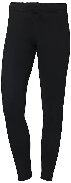 Newland Athleisure N4 5028, Technical Leggings Women, women s, Athleisure  N4 5028, black bd272d7bb0