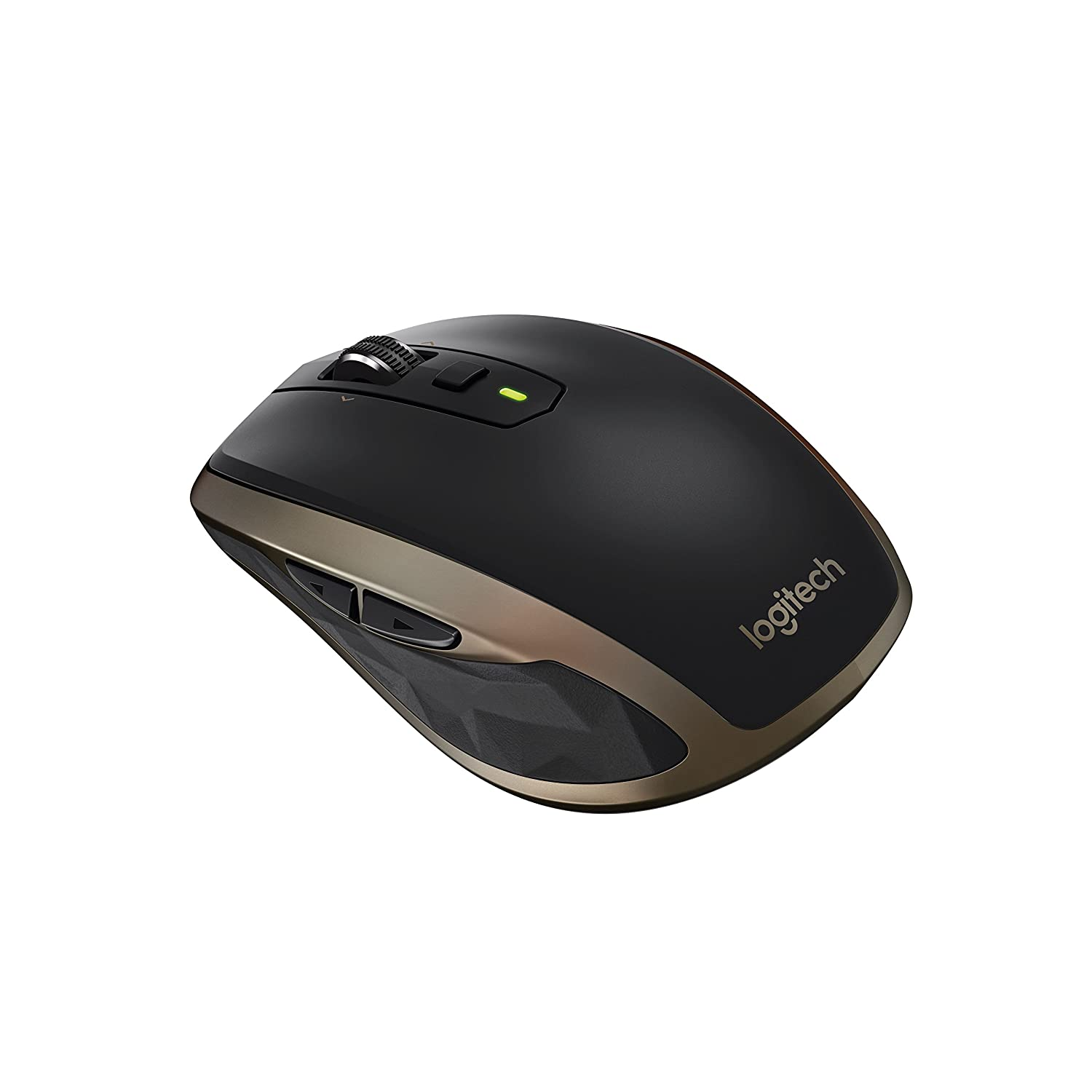 Logitech MX Anywhere 2 Wireless Bluetooth Mouse for Windows