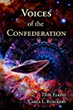 Voices of the Confederation