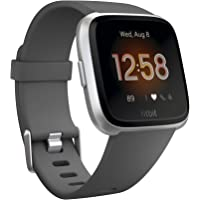 Fitbit Versa LITE Edition Smartwatch (various colors)