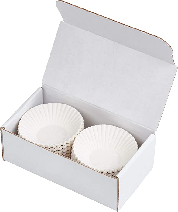 GENUINE JavaJig Brand Single Serve Replacement Coffee Filters (360 COUNT) for use in JavaJig Reusable Refillable k cup for Keurig Single Serve Coffee Makers