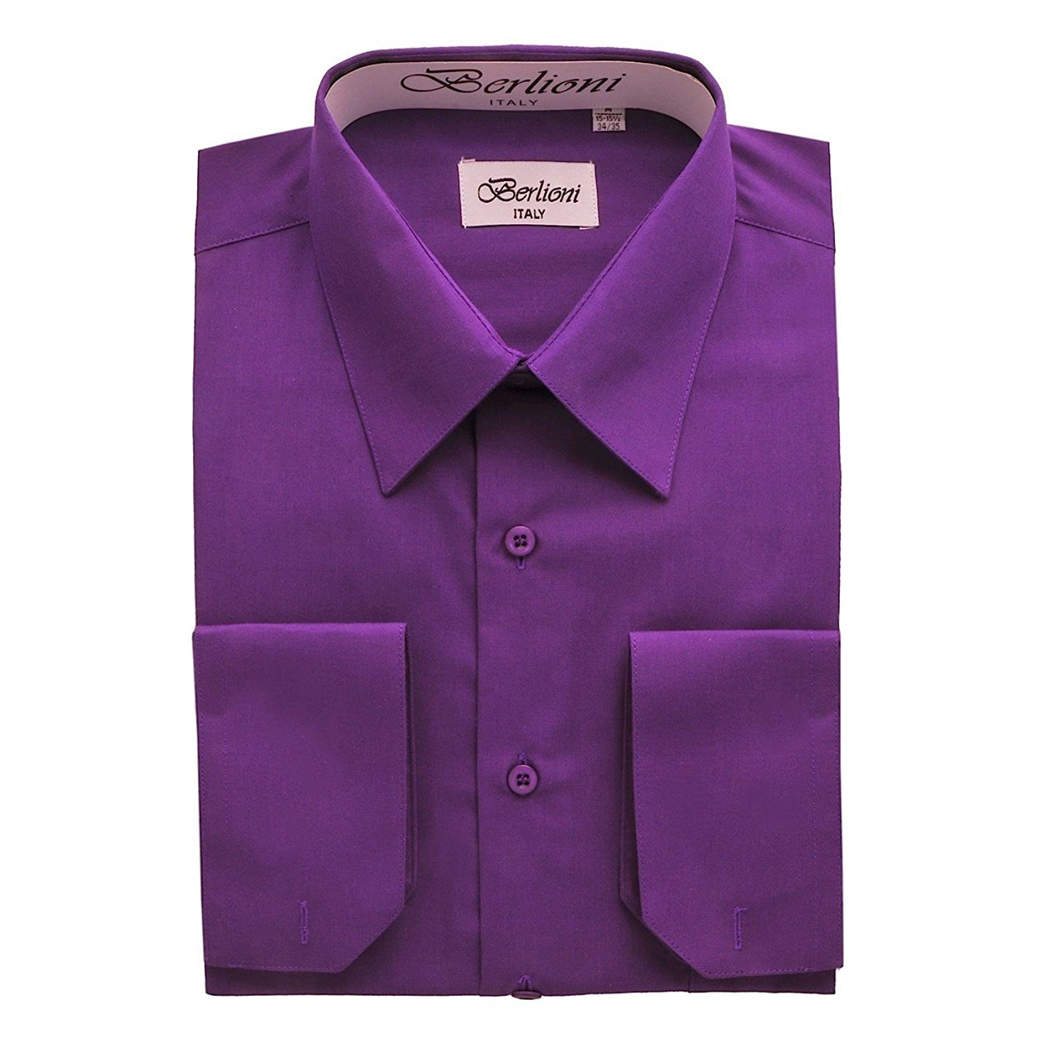 violet men Are you thinking about buying mens purple pants and want to be sure about it mens feel that purple is not a color that goes well with them like how it does with women we should say that this is a wrong idea as men have the potential to carry any color dress shirts or pants like women with confidence.