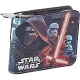 Star Wars - 48517 - Porta biglietti