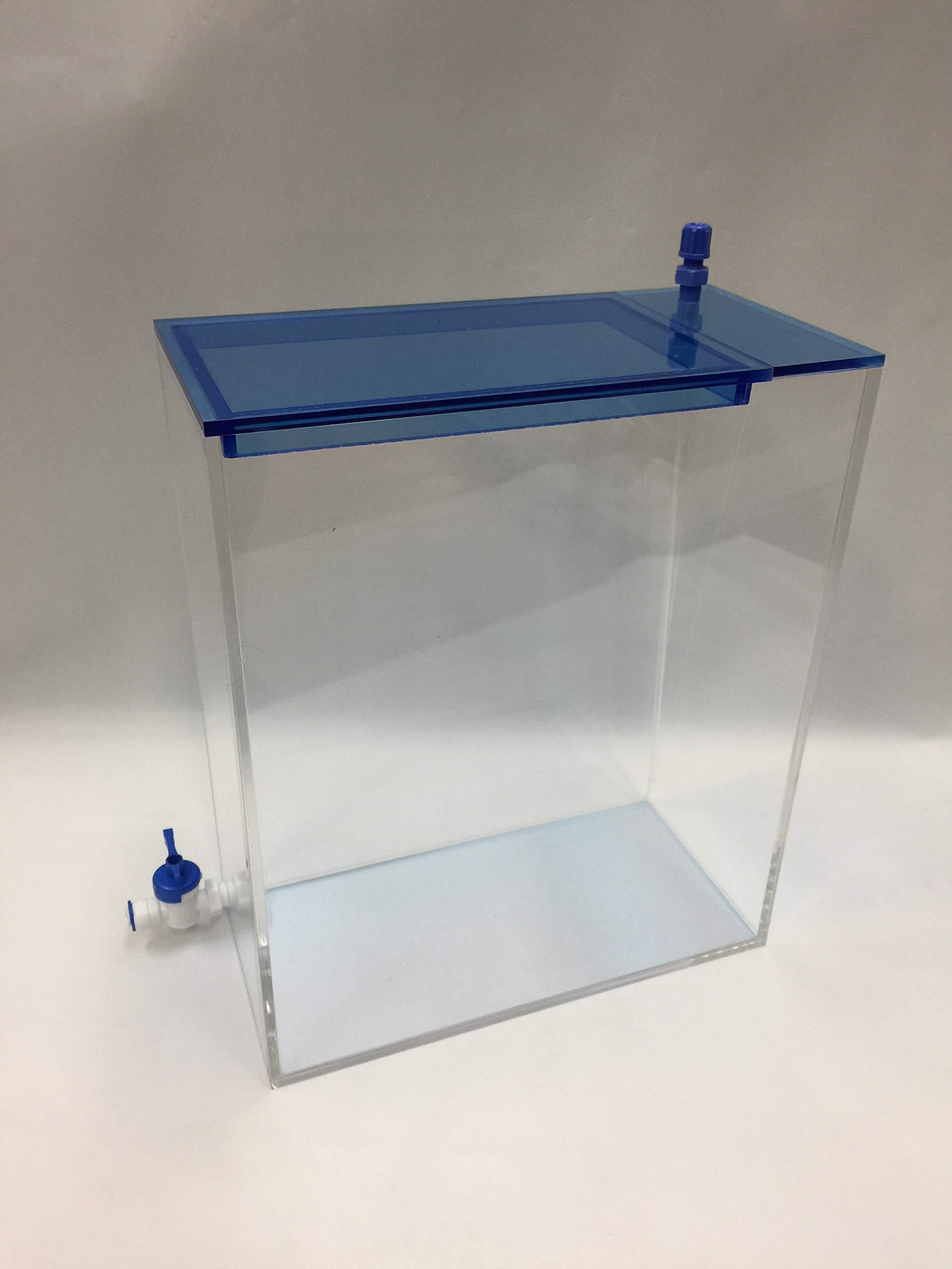 Your Choice Aquatics Small Auto Top-Off by Your Choice Aquatics