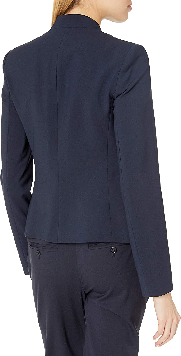 Theory Womens Lanai Edition 4 Jacket