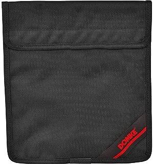 product image for Domke 711-15B Large Filmguard Bag (Black)