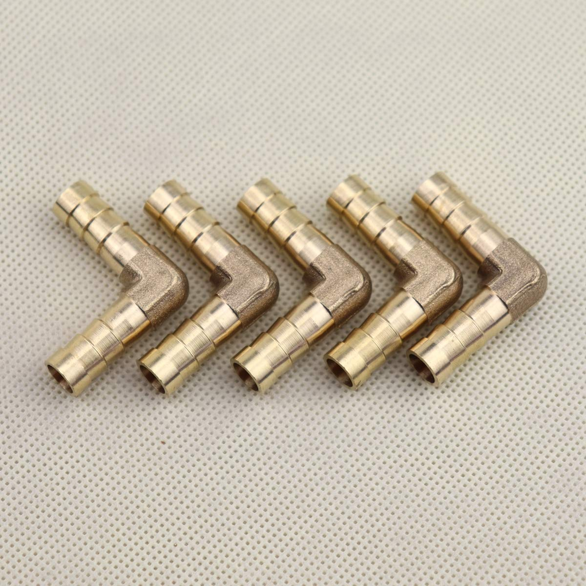 Outer Diameter=36mm Round trapezoidal leadscrew nut Steel C35Pb Tr.16x4 Single Start Left Length=32mm