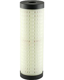 Amazon com: CORTECO 2203270115 Active Body Control (ABC) Accumulator