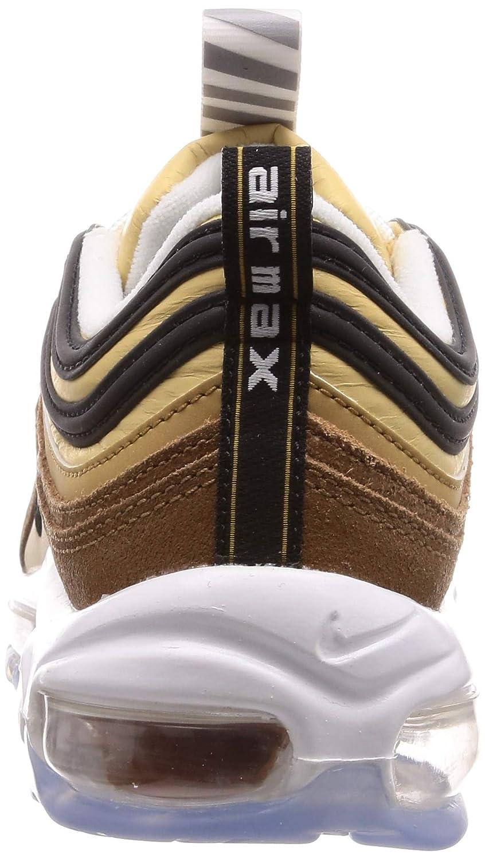 Nike Air MAX 97 Zapatillas de Deporte para Hombre
