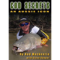 Cod Secrets: An Aussie Icon