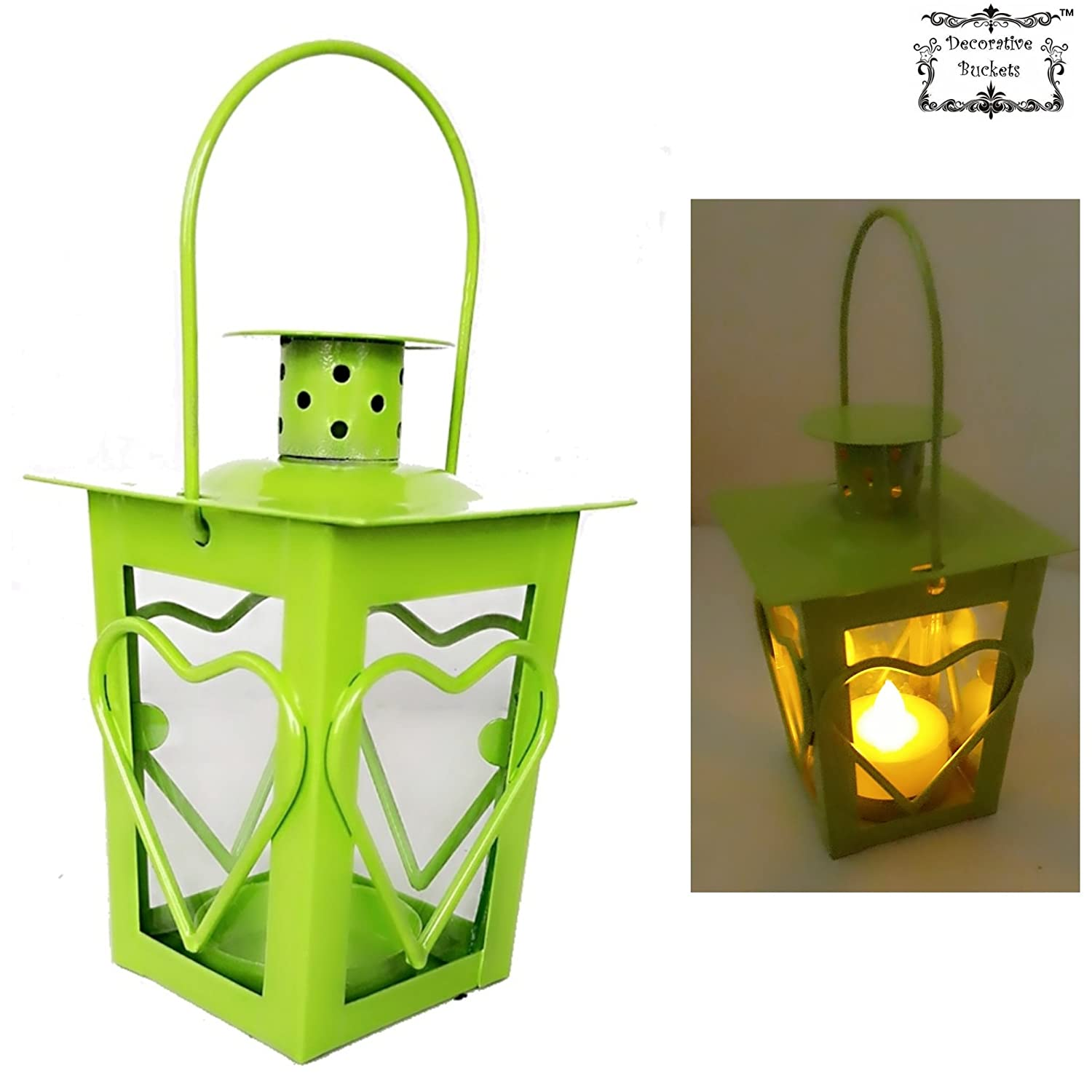 mart png decorative image lantern picture decor